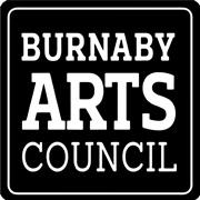 burnaby-arts-council-logo