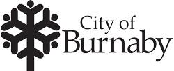 city-of-burnaby-logo-black