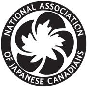 najc-logo-bw